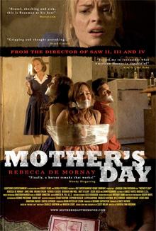 mp_mothersday