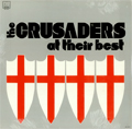 tn_crusaders