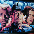 tn_demolitionman