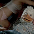 tn_howardtheduck