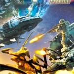 mp_starshiptroopers4