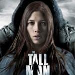 mp_tallman