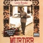 mp_murderwasthecase
