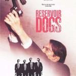 mp_reservoirdogs