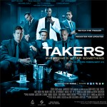 mp_takers