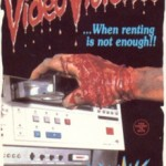 mp_videoviolence