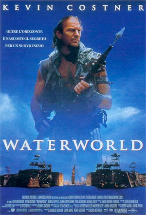 mp_waterworld