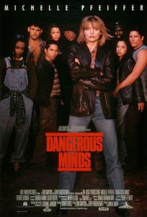 mp_dangerousminds