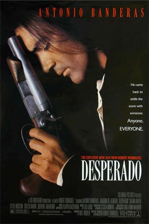 mp_desperado