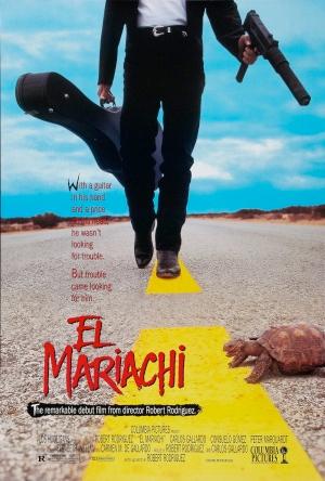 mp_mariachi