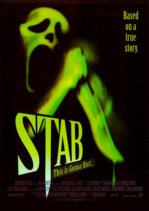 mp_stab