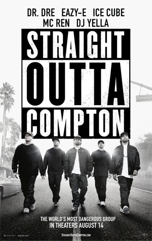 mp_straightouttacompton