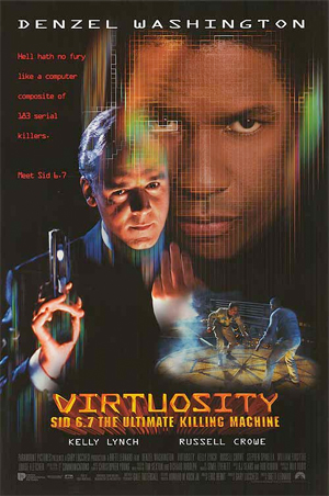 mp_virtuosity