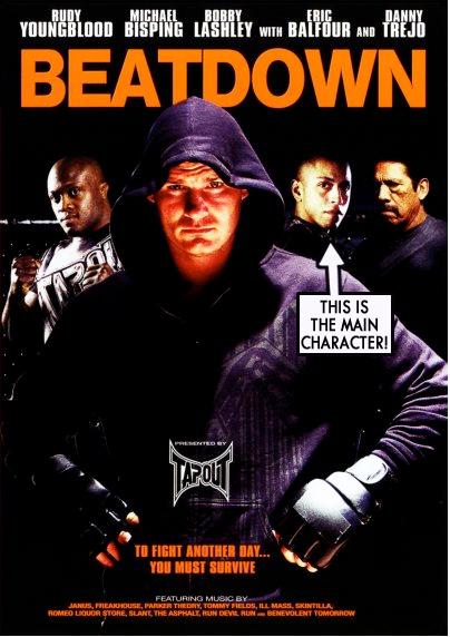 mp_beatdown