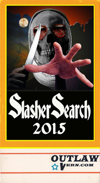 slashersearch15