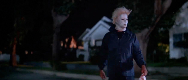 still_halloweenii