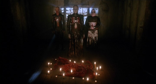 still_hellraiser12