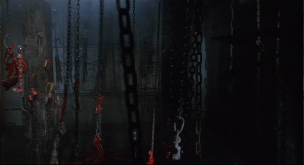 still_hellraiser3