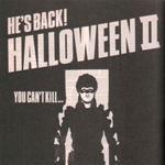 tn_halloweenii