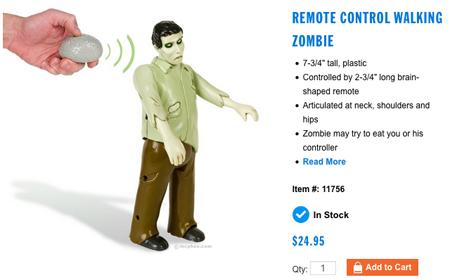 _rotld-zombietoy