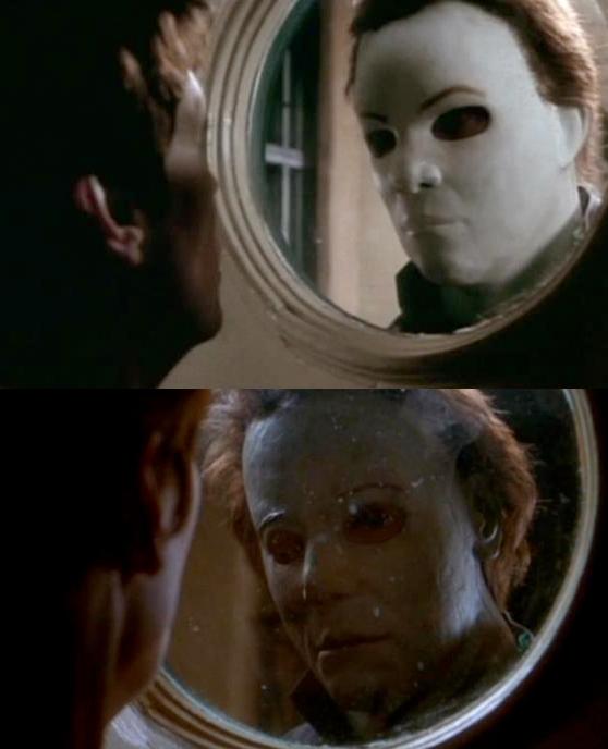 still_h20-masks