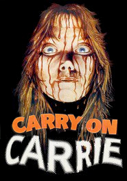 carryoncarrie