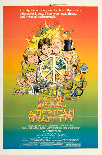 mp_moreamericangraffiti