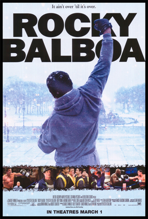 mp_rockybalboa