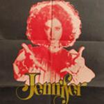 tn_jennifer