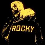 tn_rockyii