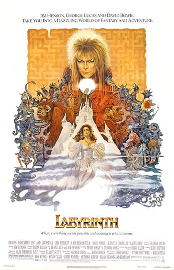 mp_labyrinth