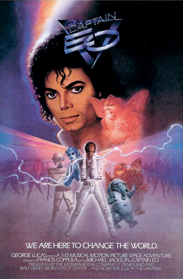 mp_captaineo