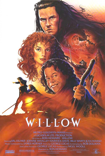 mp_willow