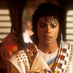 tn_captaineo