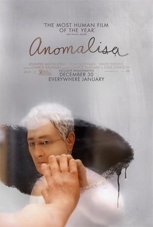 mp_anomalisa