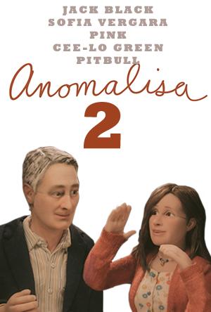 mp_anomalisa2