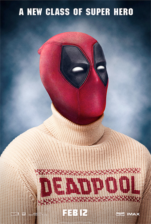 mp_deadpool
