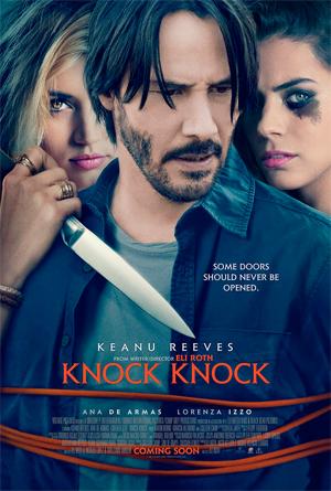 mp_knockknock