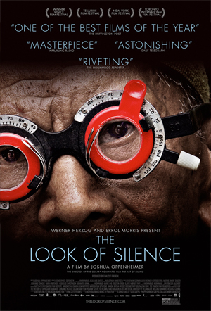 mp_lookofsilence