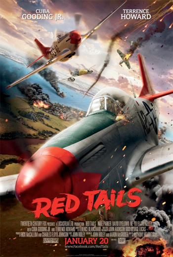 mp_redtails