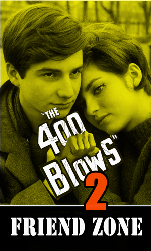 mp_400blows2