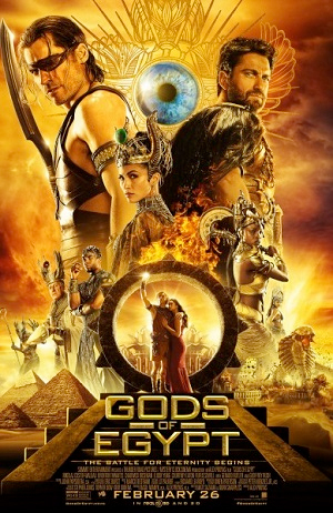 mp_godsofegypt