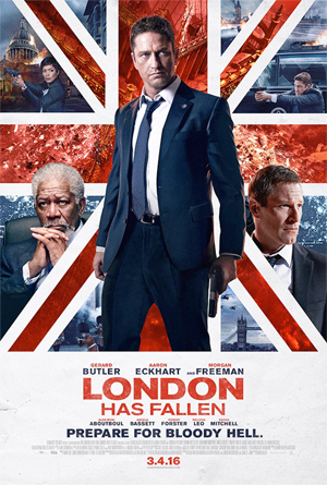 mp_londonhasfallen
