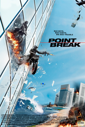 mp_pointbreak15