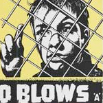 tn_400blows