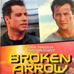 tn_brokenarrow