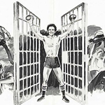 tn_penitentiary