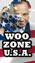 woozoneusa