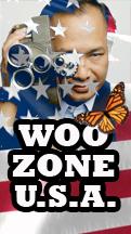 woozoneusaB