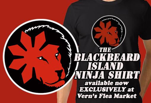 blackbeardninjaad